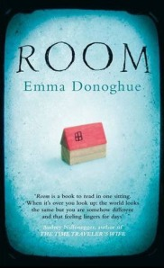 Room_cover