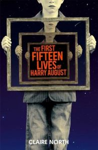 Firstfifteenlivesofharryaugust