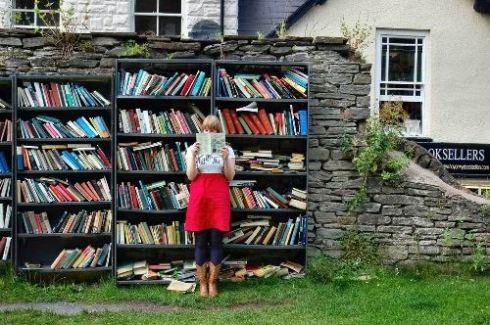 honesty-bookshop-pic-courtesy-of-evillibby