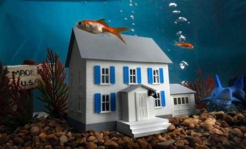 Underwater-House-1