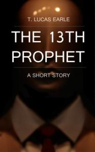 13th-prophet-final-cover1