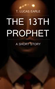 13th-prophet-final-cover1
