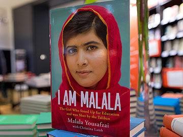 Malala_Yousafzai_book
