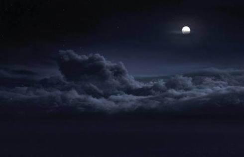 moon-880x570