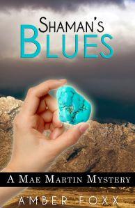 shaman's blues