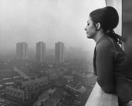 london1960s