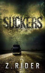 Suckers_D3B