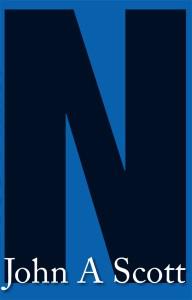 N-cover