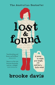 lostandfoundcover
