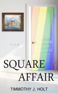 squareaffair