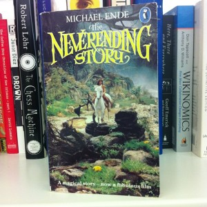 neverending_story_childhood_bookjpg-300x300